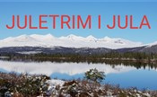 Juletrim 5. dag jul